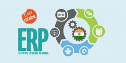 ERP-Companies-in-India-1-1024x507